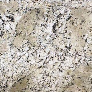 ANTARCTIC CREAM GRANITE