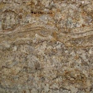 ANTIQUE CASCADE GRANITE