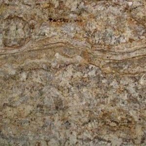 Antique Cascade Granite