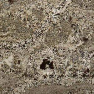 Arara Gold Granite