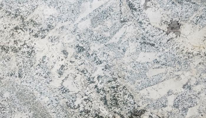ARENDUS WHITE GRANITE