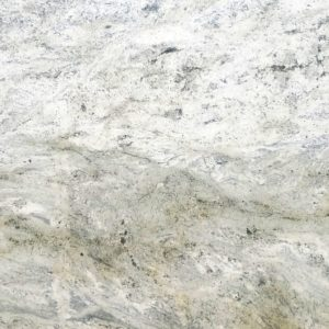 BAHAMAS WHITE GRANITE