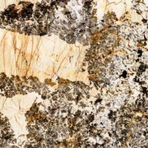 Blanc Du Blanc Quartzite