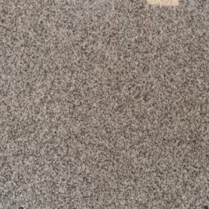 BLANCO PEARL GRANITE
