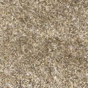 Butterfly Beige Granite