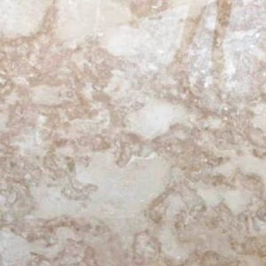 Capuccino Marble