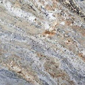 Caramelato Granite