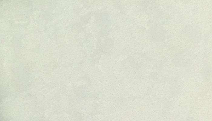 COSMIC WHITE QUARTZ