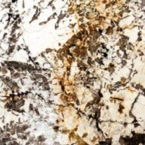 Crema Blandus Granite