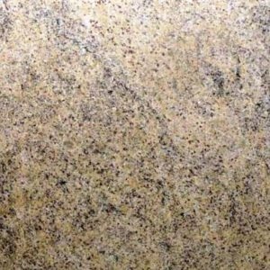 Cristallano Light Classic Granite