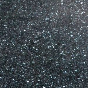 EMERALD PEARL GRANITE