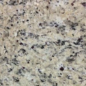Fiesta Granite