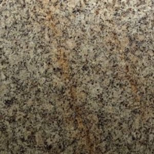 GIALLO NAPOLEONE GRANITE
