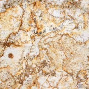 GOLDEN RUSTIC GRANITE