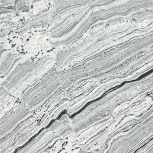 Himalaya Granite