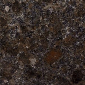INDIAN COFFEE BROWN GRANITE