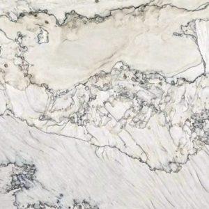 Infinity Desert Quartzite
