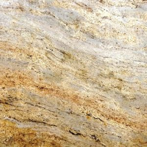 KASHMIRE CREAM GRANITE