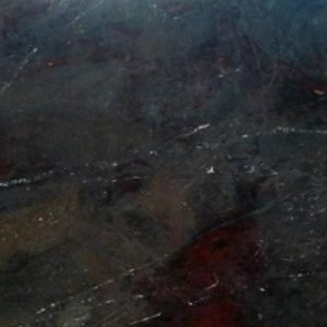 Laredo Granite