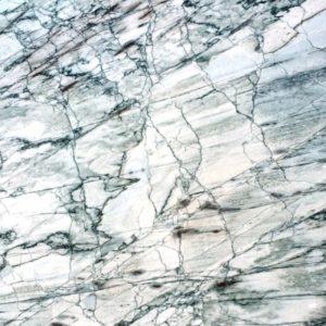 Macaubas Pearl Quartzite
