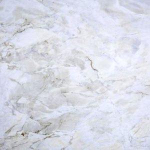 Matarazzo Quartzite