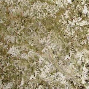 Namib Green Granite
