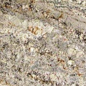 Namib Silver Granite