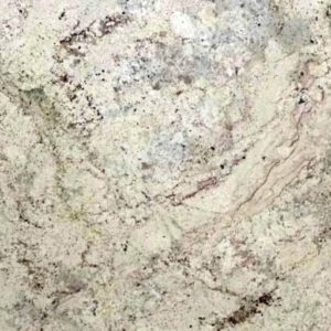 Nouara Granite