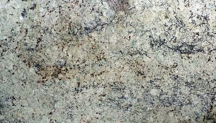 OPERETA CREAM GRANITE