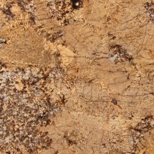 Palmieras Gold Granite