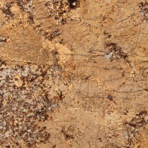 Palmieras Gold Granite