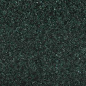 Peacock Green Gold Granite