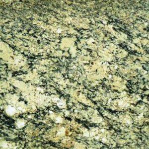 Persa Carveles Granite