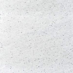 Pitaya Granite
