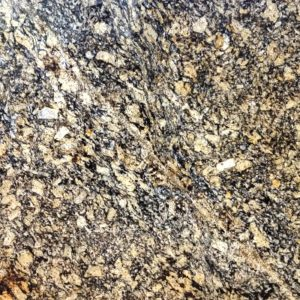 Portofino Granite