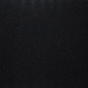 San Gabriel Black Granite