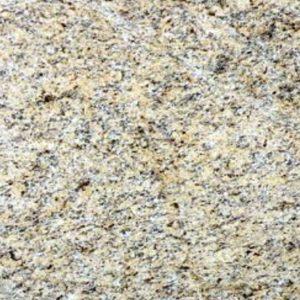 Santa Cecilia Gold Granite