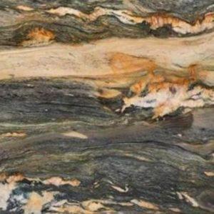 Santorini Quartzite
