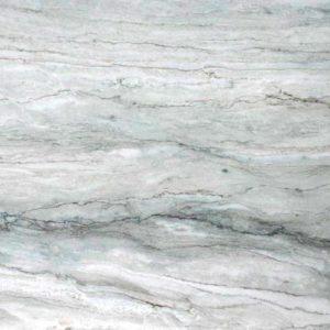 Sea Perl Quartzite