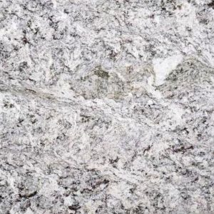 Taupe Grey Granite