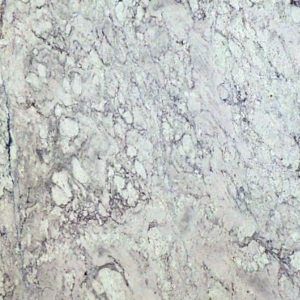 Thunder White Granite