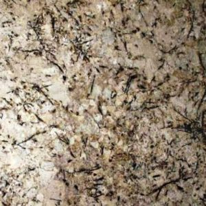 WHITE LADY GRANITE