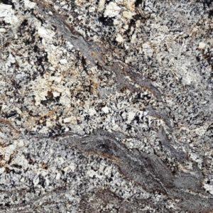 Yucatan Granite