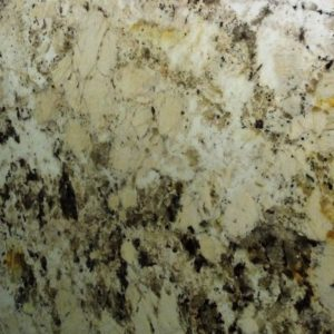 Delicatus Cream Granite