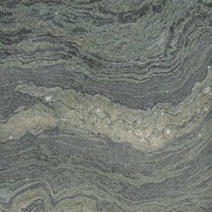 Green Candeis Granite