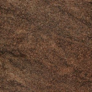 KEYWEST GOLD GRANITE