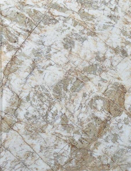 Cataleya Quartzite