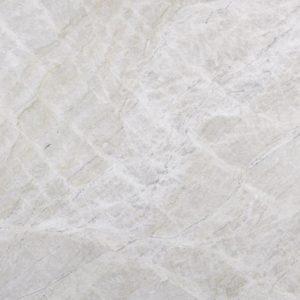 Pearla Venata Quartzite