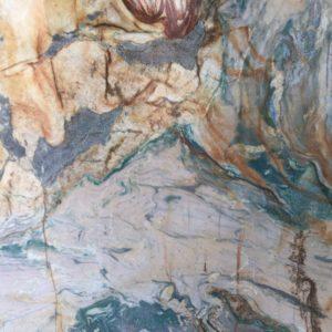 Portomare Quartzite