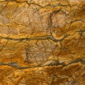 Sandalus Leather Quartzite